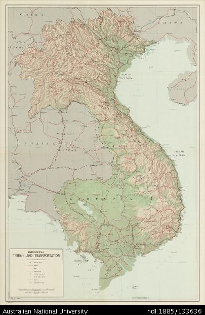 Open Research: Cambodia-Laos-Vietnam, Indochina, Indo-China Terrain on map of hong kong and vietnam, map of india and vietnam, map of indonesia and vietnam, map of asia and vietnam, map of singapore and vietnam, map of vietnam and china, map of korea and vietnam, map of cambodia and vietnam, map of france and vietnam, map of philippines and vietnam, map of guam and vietnam, map of indochina and vietnam, map of thailand and vietnam, map of world and vietnam, map of australia and vietnam,